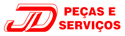 JD Peças e Serviços