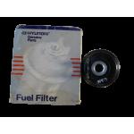 Filtro Combustível Elantra/Galant 92/93