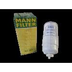 Filtro Combustível Agralle/Volare/Volkswagen Motor MWM (Racor)