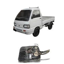 Tanque de Combustível Towner Truck Completo