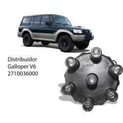 Distribuidor Galloper V6