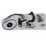 Ar Condicionado Towner MPI Kit completo