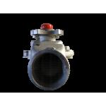 Bomba de água do Grand Cherokee 4.0 v6 00/...
