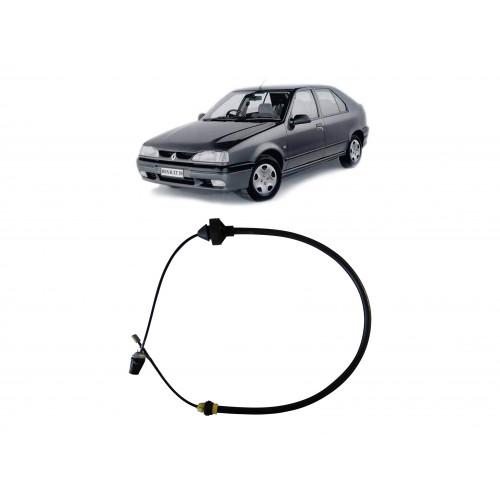 Cabo da embreagem Renault R19 88/94