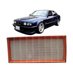 Elemento de ar BMW 520i/525i 2.0/2.5 24V 90/95