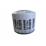 Filtro lubrificante volvo 850/940/960