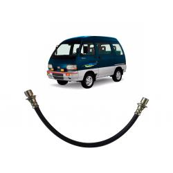 Flexível de freio traseiro Towner 98 (405mm)