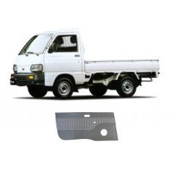Forro da porta dianteira Le da Towner Truck (Com falante)