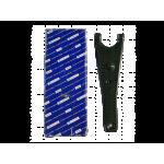 Garfo da embreagem da Topic (255mm)