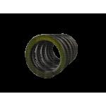 Mola da válvula da Besta gs 2.7/3.0/K2700 (grande)