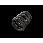 Mola da válvula do cabeçote da Topic 2.7 (Grande)
