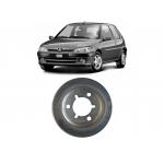 Polia do Virabrequim do Peugeot 106 1.0 6V