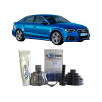 Ponteira Homocinetica Audi A4/A6/Passat - 2.8 - V6 - 96/... - 38x27mm