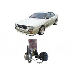 Ponteira Homocinética Audi 2.2 Turbo sem abs (26x28x56 mm)