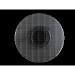 Refil filtro de combustível MB 1215/1218/1318