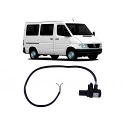 Sensor de velocidade do Sprinter 310 96/01 (2 fios)