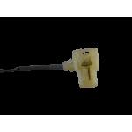 Sensor de afogador da Towner .../97