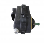 Motor Elétrico Regulador Farol Kangoo/Laguna
