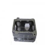 Carcaça Cambio  AM - 825
