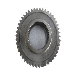 Engrenagem P Carretel K3500/K3600