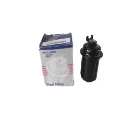 Filtro Combustível Accent 1.3/1.5 16V Gasolina