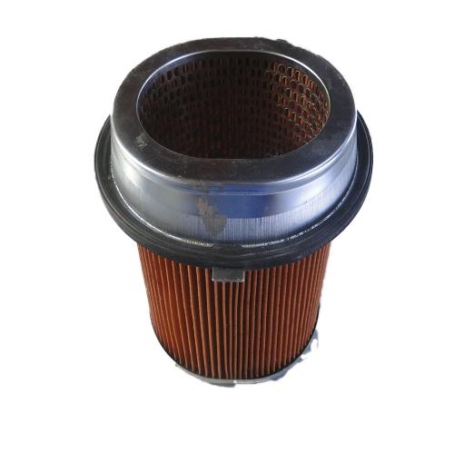 Filtro de Ar Galloper 3.0 V6