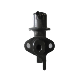 Regulador de pressão Bomba de combustível Accent/Elantra 1.5 95/98 3 Bar