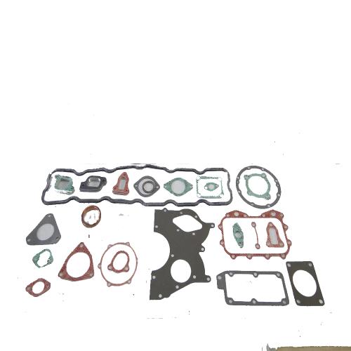 Junta motot am - 825 parcial s/ junta cabeçote e retentor